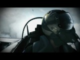 EPIC Battlefield 3 Cinematic Music Video - [Trailer of Trailers]