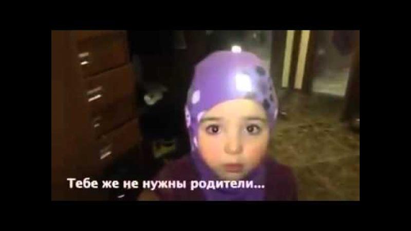 posmotret-stroenie-dok-film-o-zhenskoy-vagini-retro-porno-monahini