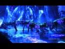 AVATAR - Pandora ' s Tribute We Are Free HD 1080p