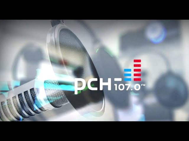 Гаспарян против Надеждина в программе Cвоя правда на РСН fm 19 02 2016