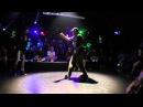 FRESH SEIJI(TORUS) vs SORI(SHUFFLE!!) DANCE@LIVE 2016 FINALを勝手に応援企画 / RAISE UP 16/4/14