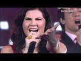 Filipa Sousa - Vida Minha (Portugal) 2012 Eurovision Song Contest Official Preview Video