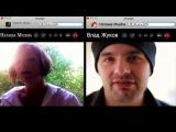 Vlad Zhukov &amp friends - Day by day - Видео Dailymotion