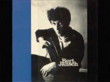 NEEDLE OF DEATH - BERT JANSCH