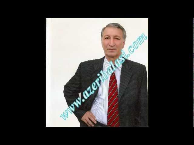 Vekil Borcali - Coban Bayatisi www.azeribalasi.com