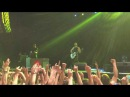 Breaking Benjamin - Sooner Or Later @ live in Russia, Moscow 17.06.2016