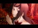 「AMV」 • Stay Close • Hiiro no Kakera Dai Ni Shou • 緋色の欠片 第二章 • 「AMV」