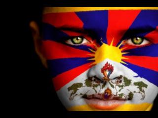 Шамбала Путешествие в Тибет лучший документальный фильм
