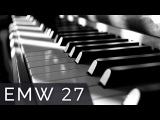1 HOUR Piano Medley Epic Music Weekly - Vol. 27 GRV MegaMix