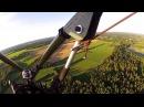 Xcitor Fun Flight Best Of Luftknutschen Vol II