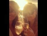 Lea Michele on Instagram:
