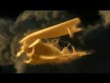 Хранители снов/Rise of the Guardians (2012) Интервью с создателями фильма (русские субтитры)