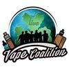 Vape Coalition