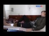 ДИВЕРСАНТЫ! Украина массово закидывает в ДНР диверсионные группы