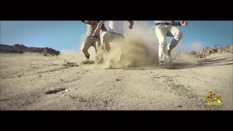 Белек Тамдын Аюш ft Chingiz Khan - Кылан эжим