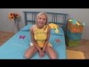 Домашнее Порно 18+ | Порно Porno Секс sex анал anal юная красивая минет anal сауна ioanna порно в бане job русское brazzers anal
