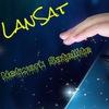 Lansat-спутниковый интернет (Official group)