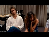 MUSIC VIDEO из фильма Удушье (movie Choke), ЭРОТИКА 18+