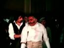 Бесы - 1992 (Ф М Достоевский)