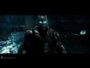 ✪_Бэтмен_против_Супермена-_На_заре_справедливости_-_Плохой_и_хороший_(Обзор)