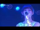 AKB48 - Omoide no hotondo (live OnDemand 28/01/2016)