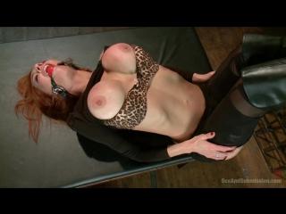 Секс рабыня сквирт
