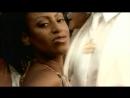 Boney M. ft MOBI T. - Daddy Cool ( RMX )Full-HD