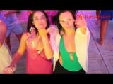 Roxette_-_Listen_To_Your_Heart_Ennis_Summer