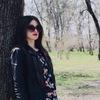 Ирина Косенко