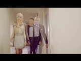 Настя Любимова ft. St1m - Мода На Любовь (OFFICIAL VIDEO)