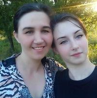Оксана Бальжик