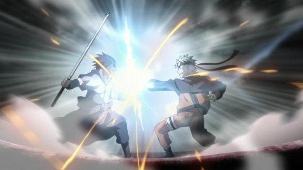Naruto shippuuden 450, Наруто 2 сезон 450 серия смотреть, скачать бесплатно наруто 2 сезон 450, Наруто шипуден 450