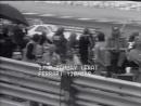 Сезон 1983. Этап 6 из 15. Гран-При Бельгии, Спа-Франкошампс