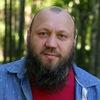 Психолог Дмитрий Дьячков | Новосибирск
