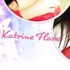 Katrine Flare (Екатерина Бинковская)