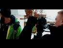 BackStage - Моими глазами #5 - Игорь Мизгирёв