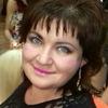 Anna Kropacheva