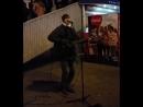 Александр Анисимов - A Beautiful Lie (30 Seconds To Mars cover)