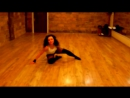 Стрип-Пластика Мариуполь Natalia Lisichenko Choreographer Strip plastic Dance Mariupol
