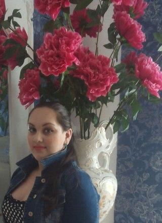 самые красивые девушки ростовской области порно видео