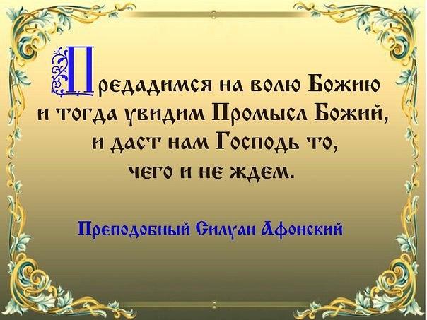 https://pp.vk.me/c633920/v633920891/16cdc/FjRZLiUAfyE.jpg