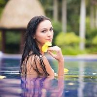 Анастасия Виниченко