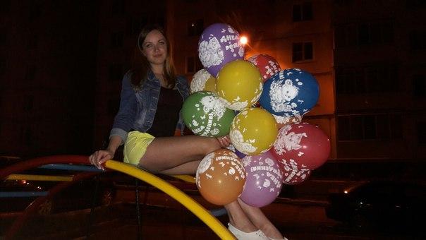 Фото №419607980 со страницы Виктории Кукановой