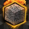 Wastferno Minecraft Server (Inferno)