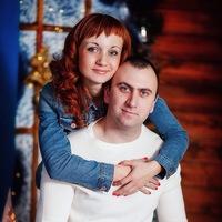 Роман Гожев