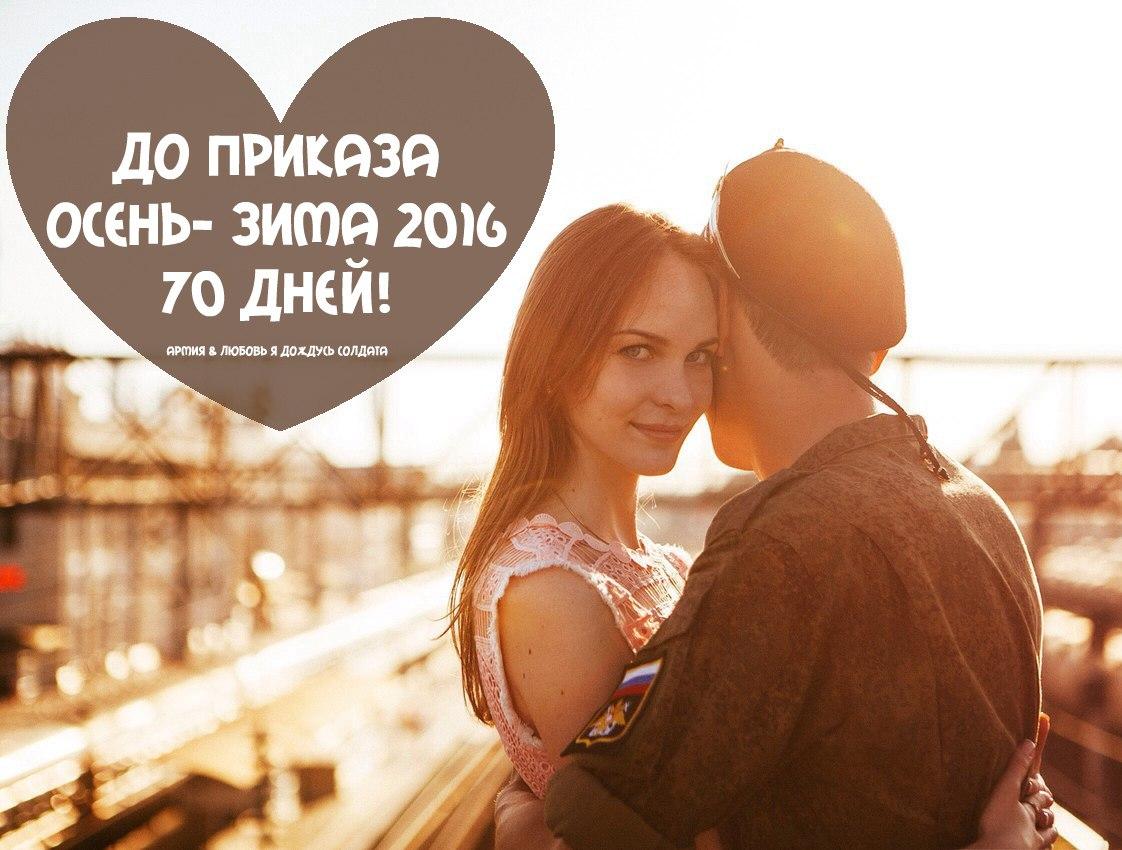 https://pp.vk.me/c633920/v633920996/393aa/tb5feVz8D7o.jpg