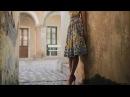 Δέσποινα Βανδή - Για Κακή Μου Τύχη | Despina Vandi - Gia Kaki Mou Tihi (Teaser)