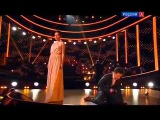 Шоу Большая опера Владимир Магомадов и Яна Меликаева Дуэт из оперы Моцарта Милосердие Тита