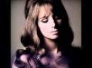 If You Go Away (Ne Me Quitte Pas), par Barbra Streisand