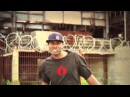 Wildelux The Dugout Stop Playin' Official Video